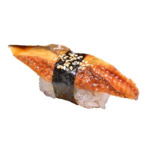 Классические суши